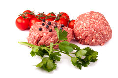 Ground Meat Stock Images