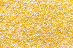 Ground millet background Royalty Free Stock Image