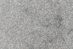Ground rock texture. For background Royalty Free Stock Photography
