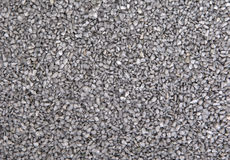 Ground stone, grey Royalty Free Stock Photography