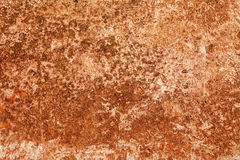 Ground surface as background Stock Photos