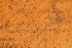 Ground surface Royalty Free Stock Image