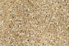 Ground texture Stock Photo