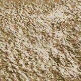 Ground_texture illustration stock
