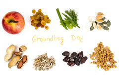 Free Groundhog Day Stock Images - 85884544