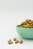 Groundnut Stock Images