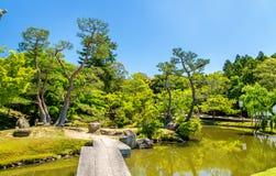 Free Grounds Of Nara Park In Kansai Region - Japan Royalty Free Stock Photos - 72991788