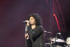 Group 1 Crew Stock Images