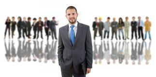 Group Stock Photos