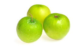 Group Jujube fruit Stock Photo