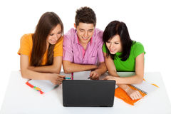 Group of people Stock Photos