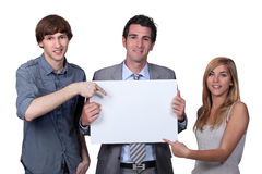Group project Stock Photography