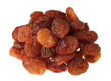 Group raisin Stock Photos