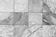 Group of  stone and marble Royalty Free Stock Photo