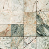 Group of texture   marble. Royalty Free Stock Photography