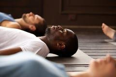 yoga nidra stock photos  royalty free stock images