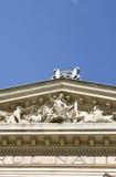Groupe 1 d'Arhitecture Photos stock