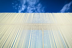 Groupe architectural photo stock