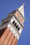 Groupe de Venise Photo libre de droits