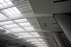Groupe Pékin d'architecture Photographie stock libre de droits