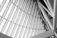 Groupes architecturaux Photos libres de droits