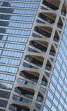 Groupes architecturaux Images libres de droits