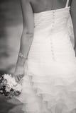 Groupes de mariage illustration libre de droits