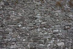 Groutless Brick1 Image libre de droits