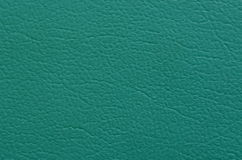 Grov grön textur Royaltyfri Fotografi