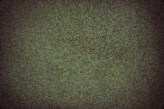Grov konkret orange textur för friläge ultra, stenyttersida, cementbakgrund Fotografering för Bildbyråer