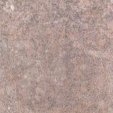 Grov stentexturbakgrund Royaltyfri Bild