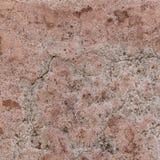 Grov stentexturbakgrund Royaltyfri Foto