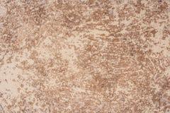 Grov textur arkivfoto