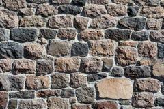 Grov textur för abstrakt sten för bakgrundsbild arkivbilder