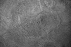 Grov textur för cementväggbakgrund Arkivfoto