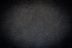 Grov texturbakgrund Fotografering för Bildbyråer