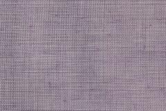 Grov tygtextur, enhetligt silkespapper Arkivbild