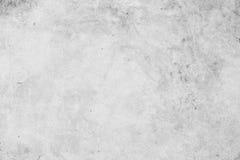 Grovt konkret texturfoto för bakgrund Sjaskig chic bakgrund royaltyfria bilder