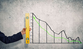 Growth concept Stock Photos