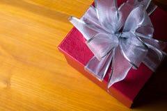 Gruß der alles- Gute zum Geburtstagfeier-Glückwunsch-Partei HBD Stockfoto