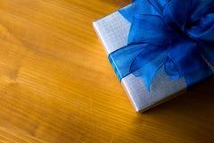 Gruß der alles- Gute zum Geburtstagfeier-Glückwunsch-Partei HBD Lizenzfreie Stockfotografie
