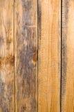 Grubge木头背景 免版税库存照片