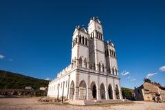 GRUDE Bosnien och Hercegovina Royaltyfria Foton