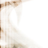 Grudge soft abstract background Royalty Free Stock Image