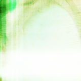 Grudge soft abstract background Stock Photos