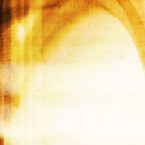 Grudge soft abstract background Stock Photography