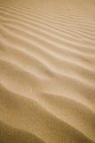 grund textur för bakgrundsdof-sand Royaltyfria Bilder