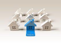 Grundbesitz: für Verkauf
