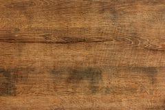 Grunde木样式纹理 图库摄影