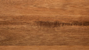 Grunde wood pattern texture Stock Images